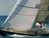 Dehler 39, Segelyacht Dehler 39 Zu verkaufen durch GT Yachtbrokers
