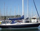 Standfast 36, Voilier Standfast 36 à vendre par GT Yachtbrokers