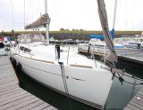 Jeanneau Sun Odyssey 33i, Segelyacht Jeanneau Sun Odyssey 33i Zu verkaufen durch GT Yachtbrokers