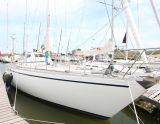 Kalik 44, Barca a vela Kalik 44 in vendita da GT Yachtbrokers
