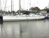 X Yacht XC-50, Voilier X Yacht XC-50 à vendre par GT Yachtbrokers