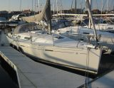 Dufour 365 Grand Large, Barca a vela Dufour 365 Grand Large in vendita da GT Yachtbrokers