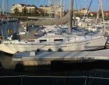 Dufour 365 Grand Large, Zeiljacht Dufour 365 Grand Large hirdető:  GT Yachtbrokers