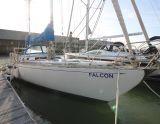 Standfast 47, Sejl Yacht Standfast 47 til salg af  GT Yachtbrokers