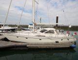 Trintella 47, Sejl Yacht Trintella 47 til salg af  GT Yachtbrokers