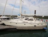Trintella 47, Sailing Yacht Trintella 47 for sale by GT Yachtbrokers