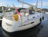 Bavaria 36, Segelyacht Bavaria 36 Zu verkaufen durch GT Yachtbrokers
