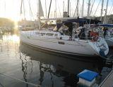 Jeanneau Sun Odessey 42, Segelyacht Jeanneau Sun Odessey 42 Zu verkaufen durch GT Yachtbrokers