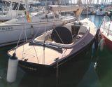 Saffier 26 Se, Открытая парусная лодка Saffier 26 Se для продажи GT Yachtbrokers