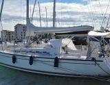 Dehler 36 J/V, Voilier Dehler 36 J/V à vendre par GT Yachtbrokers