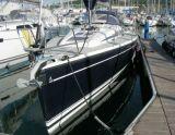 Dehler 39 SQ, Voilier Dehler 39 SQ à vendre par GT Yachtbrokers