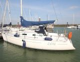 Beneteau First 310, Segelyacht Beneteau First 310 Zu verkaufen durch GT Yachtbrokers