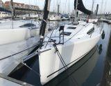 Jeaneau Sunfast 3200, Voilier Jeaneau Sunfast 3200 à vendre par GT Yachtbrokers