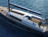 Salona 60, Voilier Salona 60 à vendre par GT Yachtbrokers