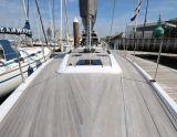 Grand Soleil 43, Voilier Grand Soleil 43 à vendre par GT Yachtbrokers
