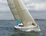 Dehler 32, Segelyacht Dehler 32 Zu verkaufen durch GT Yachtbrokers