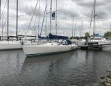 J- Boats J-105, Barca a vela J- Boats J-105 in vendita da GT Yachtbrokers