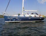 Bavaria 39 Cruiser, Zeiljacht Bavaria 39 Cruiser hirdető:  GT Yachtbrokers