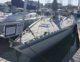 Kalik 33 One Off One Off, Voilier Kalik 33 One Off One Off à vendre par GT Yachtbrokers
