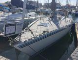 Kalik 33 One Off One Off, Barca a vela Kalik 33 One Off One Off in vendita da GT Yachtbrokers