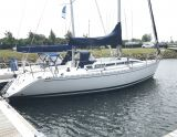 Beneteau First 345, Barca a vela Beneteau First 345 in vendita da GT Yachtbrokers