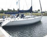 Beneteau First 345, Zeiljacht Beneteau First 345 hirdető:  GT Yachtbrokers
