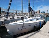 Bavaria 37, Segelyacht Bavaria 37 Zu verkaufen durch GT Yachtbrokers