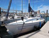 Bavaria 37, Barca a vela Bavaria 37 in vendita da GT Yachtbrokers