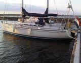 Dehler 29, Парусная яхта Dehler 29 для продажи GT Yachtbrokers
