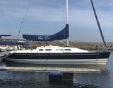 X-YACHT X-362 Sport, Sejl Yacht X-YACHT X-362 Sport til salg af  GT Yachtbrokers