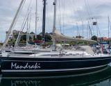 Dehler 36 JV, Segelyacht Dehler 36 JV Zu verkaufen durch GT Yachtbrokers