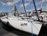 Randonneur 1200, Sejl Yacht Randonneur 1200 til salg af  GT Yachtbrokers