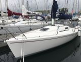 J BOAT J-92S, Sejl Yacht J BOAT J-92S til salg af  GT Yachtbrokers