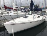 J BOAT J-92S, Barca a vela J BOAT J-92S in vendita da GT Yachtbrokers