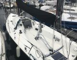 Franchi 28, Sejl Yacht Franchi 28 til salg af  GT Yachtbrokers