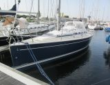 Dehler 29, Segelyacht Dehler 29 Zu verkaufen durch GT Yachtbrokers