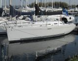 Beneteau First 36.7, Segelyacht Beneteau First 36.7 Zu verkaufen durch GT Yachtbrokers