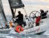 Archambault A40 RC, Zeiljacht Archambault A40 RC hirdető:  GT Yachtbrokers
