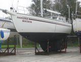 Colin Archer Kvase 1200, Sejl Yacht Colin Archer Kvase 1200 til salg af  GT Yachtbrokers