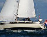 Contest 46, Zeiljacht Contest 46 hirdető:  GT Yachtbrokers