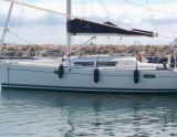Jeanneau Sun Odyssey 39I, Barca a vela Jeanneau Sun Odyssey 39I in vendita da GT Yachtbrokers