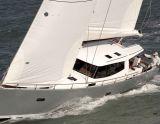 Moody 45 DS, Парусная яхта Moody 45 DS для продажи GT Yachtbrokers