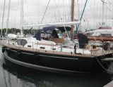 Franchini Yachts FRANCHINI 63 L, Zeiljacht Franchini Yachts FRANCHINI 63 L hirdető:  GT Yachtbrokers