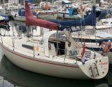 Beneteau First 28, Segelyacht Beneteau First 28 Zu verkaufen durch GT Yachtbrokers