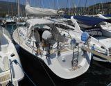 Dehler 36, Segelyacht Dehler 36 Zu verkaufen durch GT Yachtbrokers