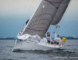 X-treme 37 Full Carbon, Segelyacht X-treme 37 Full Carbon Zu verkaufen durch GT Yachtbrokers
