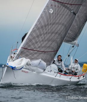 X-treme 37 Full Carbon, Zeiljacht X-treme 37 Full Carbon for sale by GT Yachtbrokers