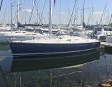 Beneteau Oceanis 393 Beneteau Oceanis 393, Segelyacht Beneteau Oceanis 393 Beneteau Oceanis 393 Zu verkaufen durch GT Yachtbrokers