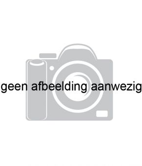 Dehler 34 New Demo, Zeiljacht Dehler 34 New Demo for sale by GT Yachtbrokers