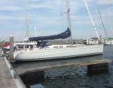 Grand Soleil 45, Segelyacht Grand Soleil 45 Zu verkaufen durch GT Yachtbrokers